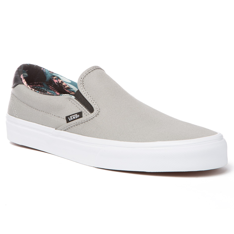 van shoes vans slip-on 59 shoes | evo pshounj