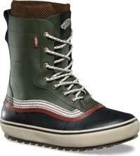 vans snowboard boots snow onxchgq