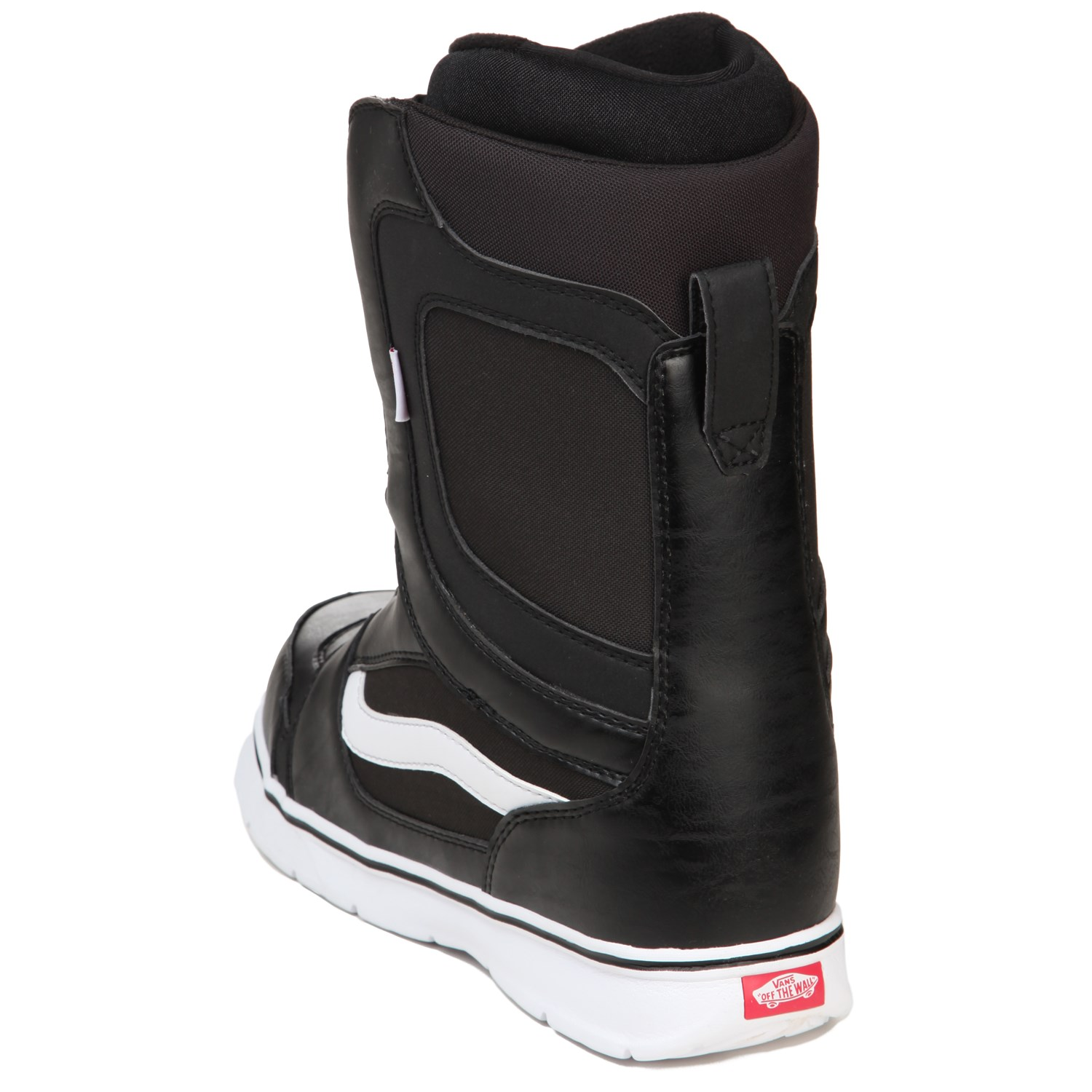 2a31935bd2 Vans snowboard boots- surfing time – thefashiontamer.com