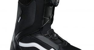 vans snowboard boots vans encore snowboard boots - womenu0027s 2018   evo jkwzjlg