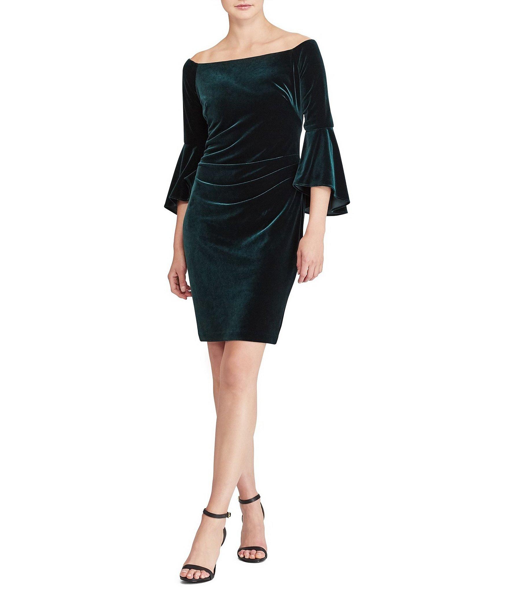 velvet dress velvet: womenu0027s dresses u0026 gowns | dillards.com vqgttqi
