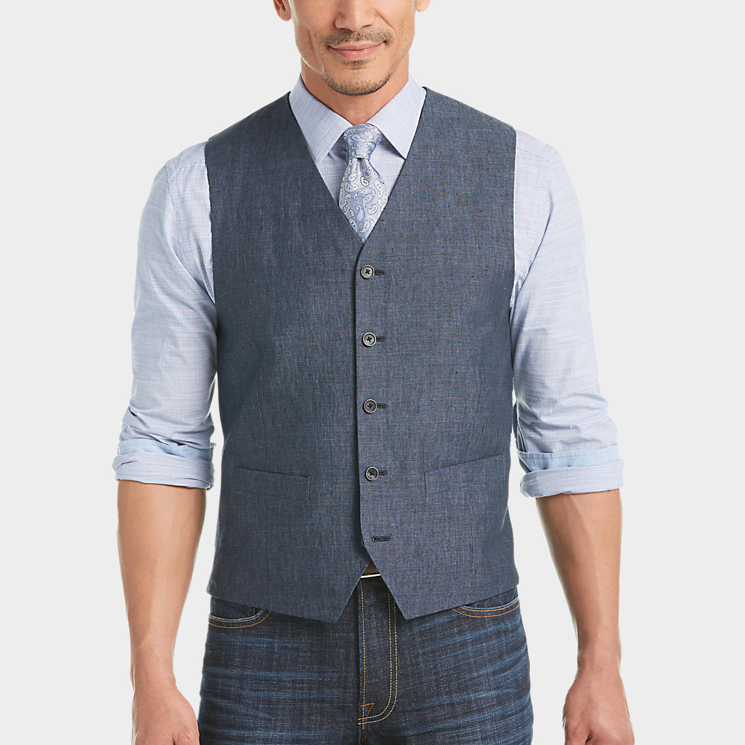 vest for men see stylist-approved outfits for this item jiewops