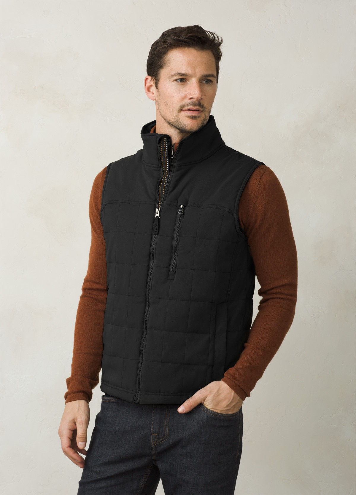 vest for men view larger image xgyvwtc