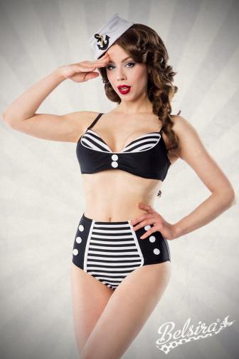 vintage bikini vintage-bikini qpbuukl