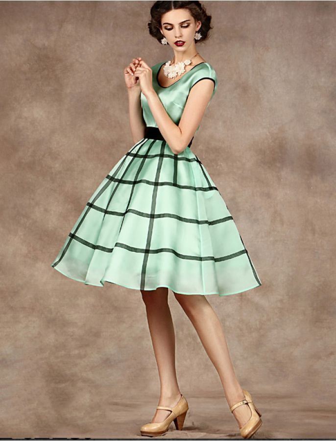 vintage style dresses 1950s classic vintage inspired dress cdnxcna