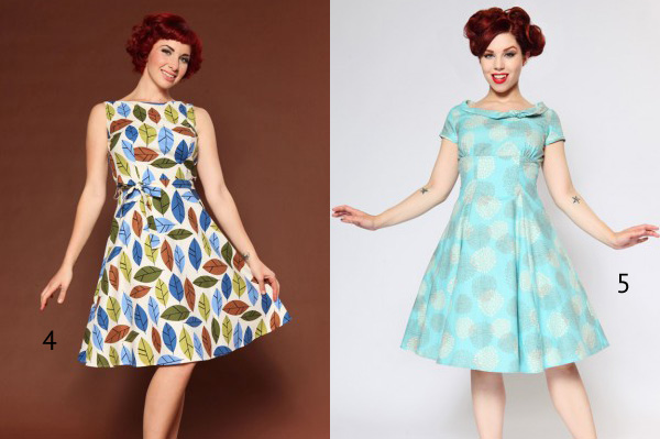 vintage style dresses vintage style dress . sbbjezc