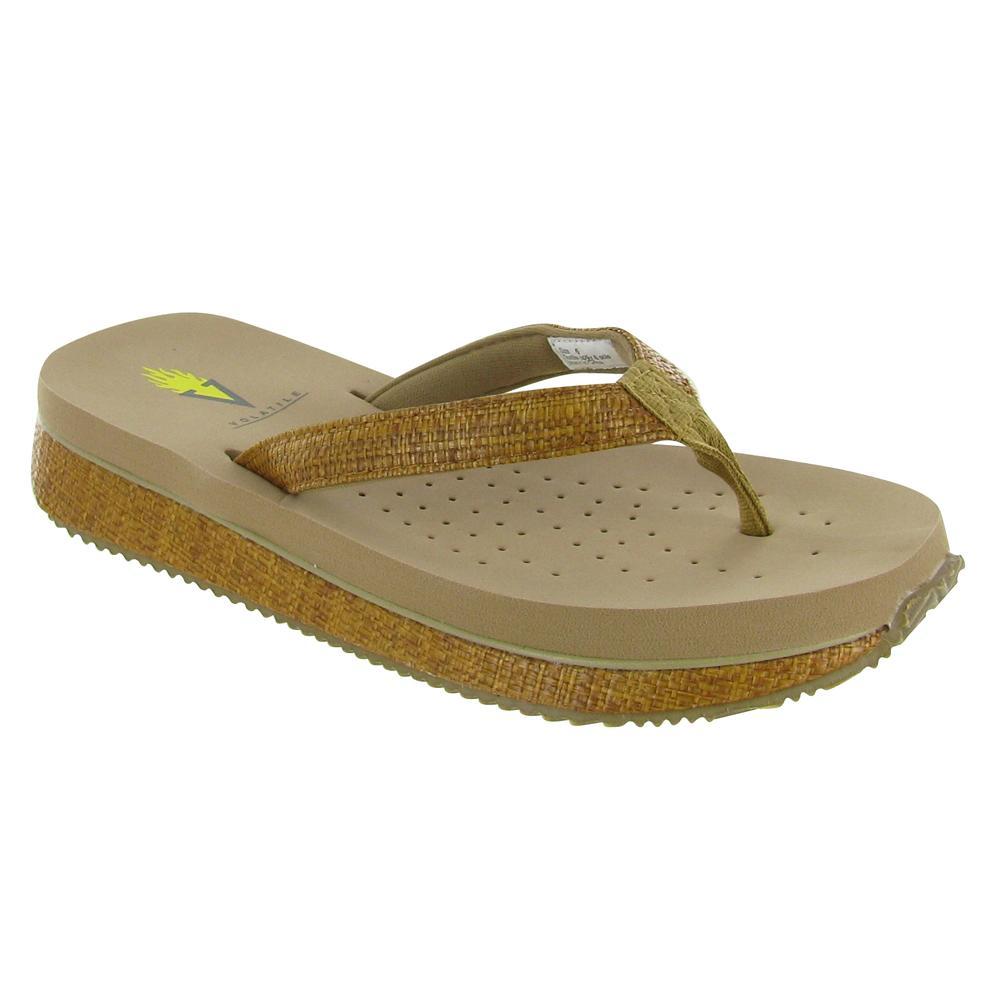 volatile shoes coconut item # coconut yibpznr