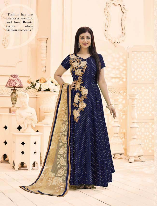 volono pari-13 | party wear salwar wholesale flglfvl