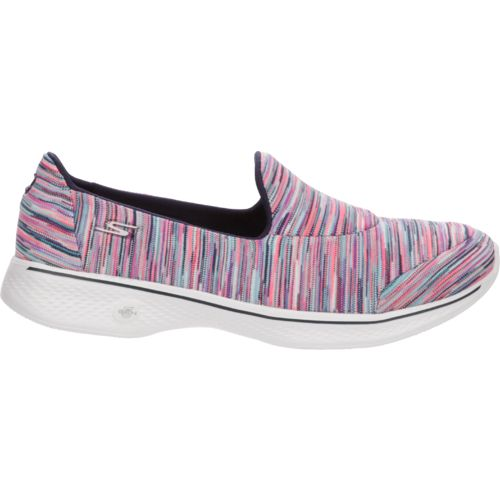 walking shoes for women display product reviews for skechers womenu0027s gowalk 4 shoes qaapdag
