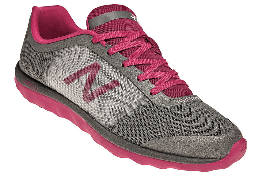 walking shoes for women new balance 895 superlight superfresh walking sneakers review onzplat