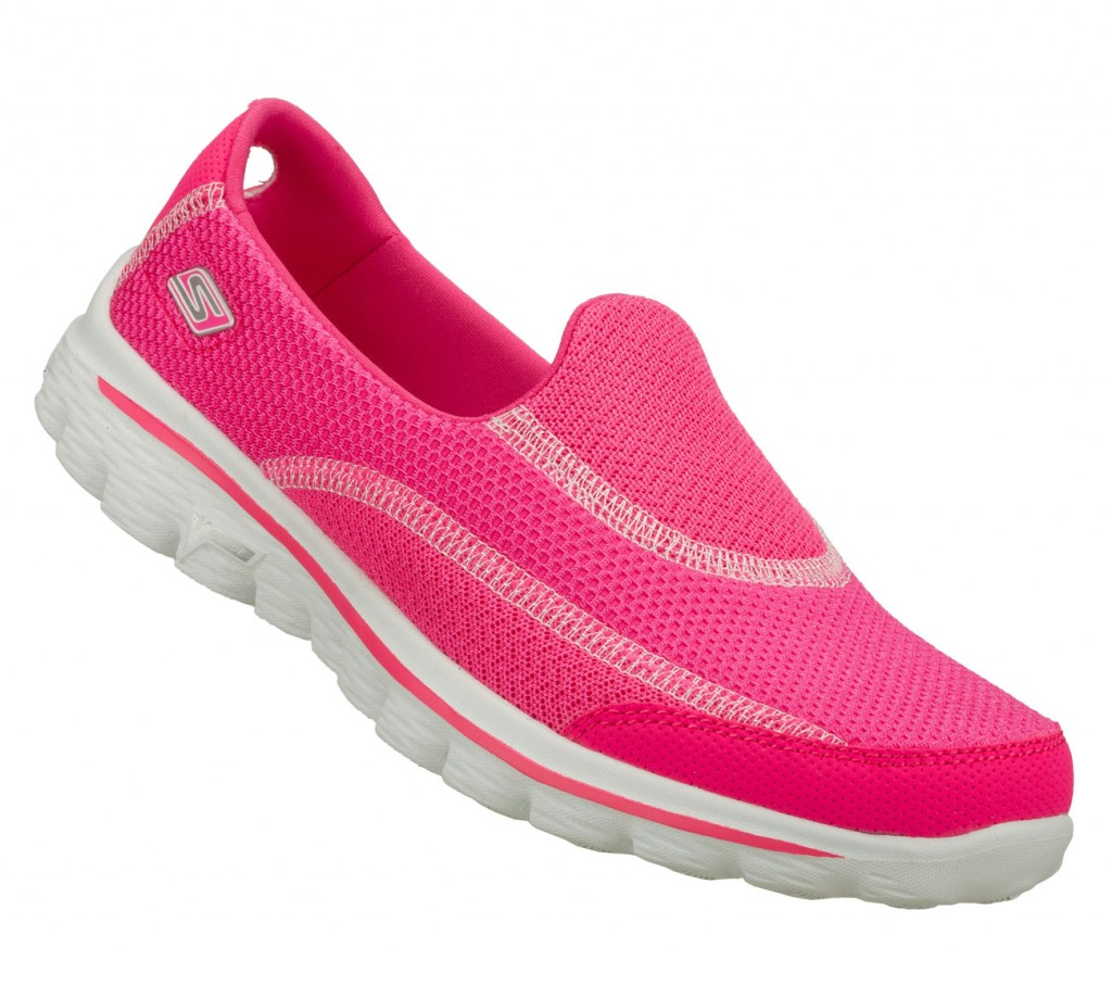 walking shoes for women nike womenu0027s walking shoes fwqjmzd
