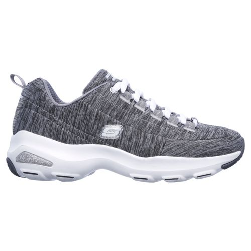 walking shoes for women skechers womenu0027s du0027lites ultra meditative shoes ktzyxmc