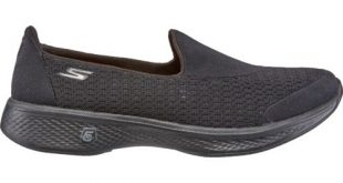 walking shoes for women skechers womenu0027s gowalk 4 walking shoes - view number ... ythzblh