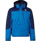 waterproof jacket product image · gerry menu0027s superior insulated jacket crieanp