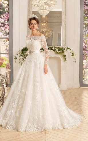 wedding dresses with sleeves a-line long sweetheart sleeveless lace dress with cape and appliques ... mnixftr