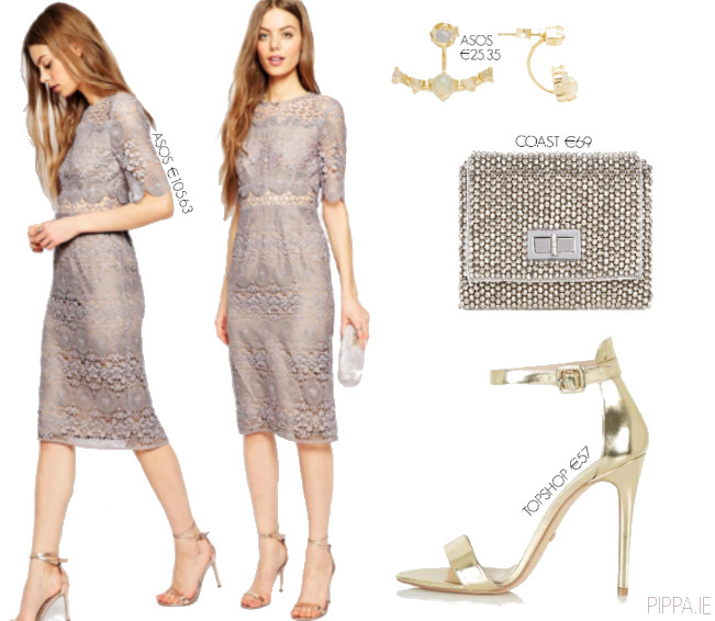 wedding guest outfits outfit #1: wedding outfit #1 egyteuv