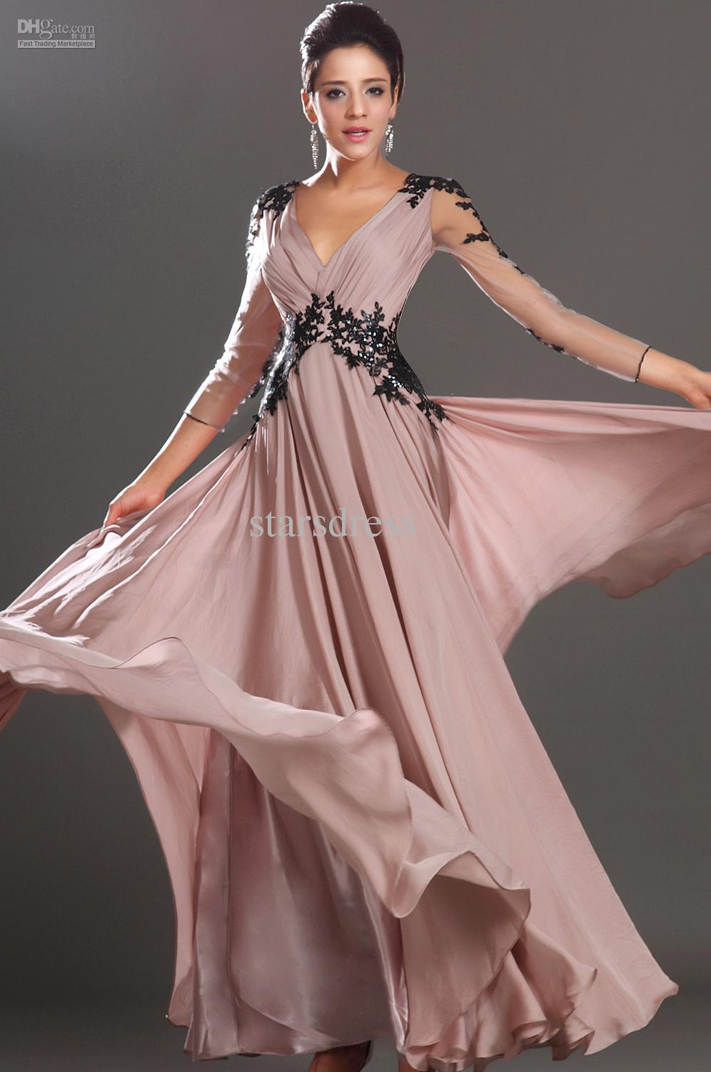 wedding party dresses 2014 . zakoins