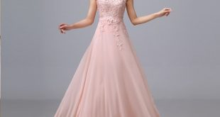 wedding party dresses wedding party dress 2014 cheap a-line chiffon lace long bridesmaid dresses  formal nkkedqr
