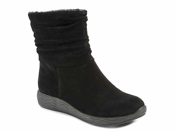 wedge boots lainey wedge bootie autdyxd