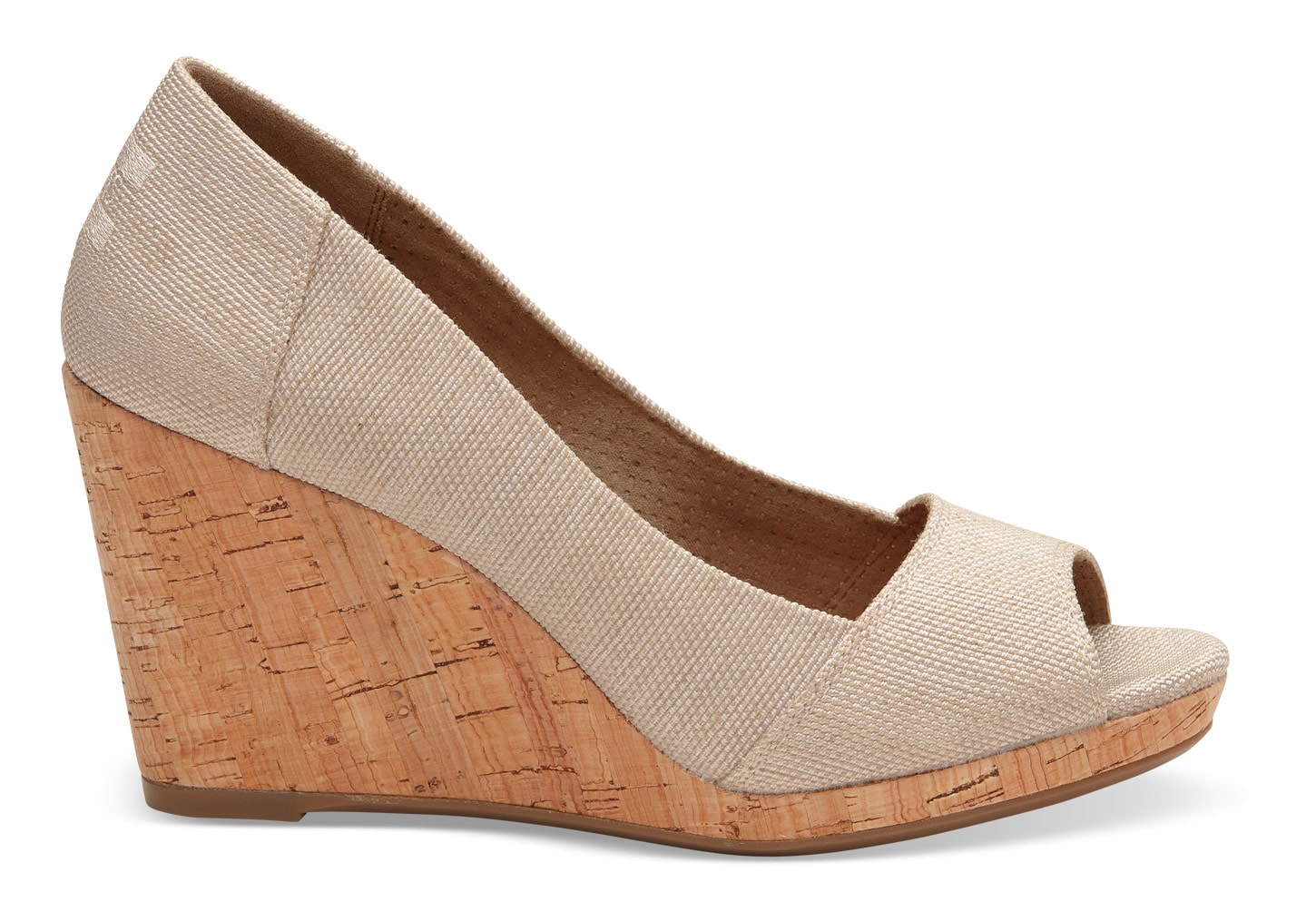 wedges shoes alternative image 1 ... qqriehi
