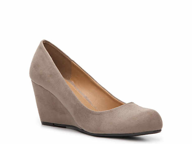 wedges shoes nima wedge pump uwximhw