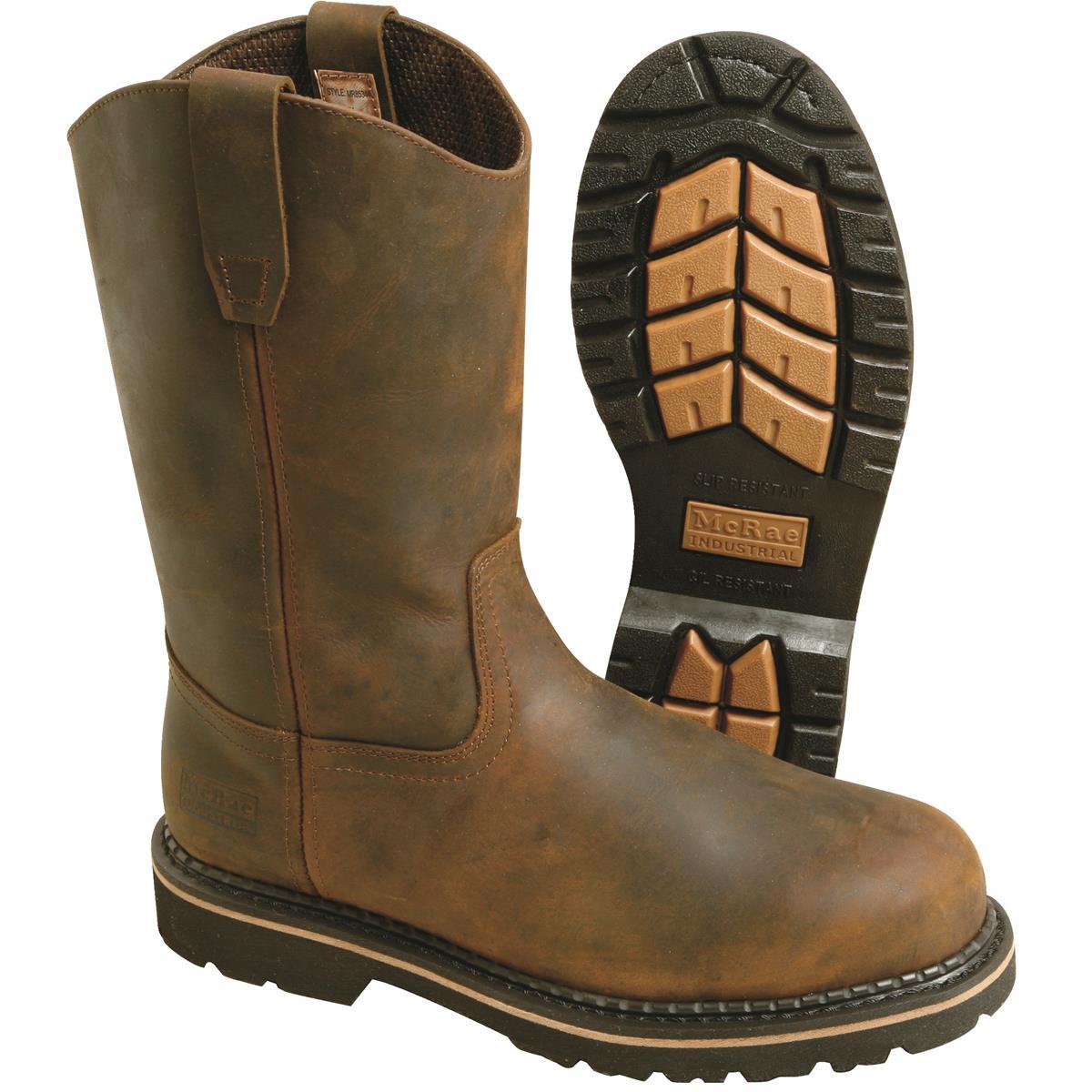 wellington boots mcrae industrial 11 zalpdbt