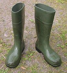 wellington boots wellington boot jjwdycl