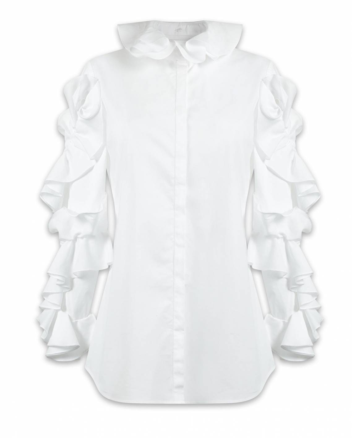white blouse ellinore mumktpl