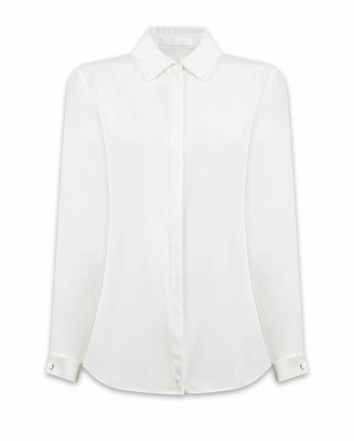 white blouse elouane brgdzob