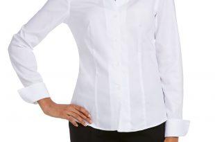 white blouse women white blouses: womenu0027s clothing u0026 apparel | dillards.com jgznmpw