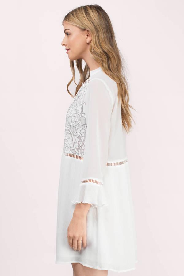 white dress andie white shift dress andie white shift dress ... ckayajx