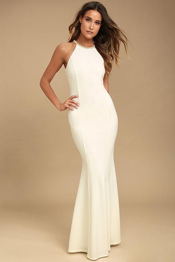 white dress girl in the mirror white beaded maxi dress 1 djgqpqg