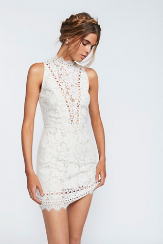 white dress white dresses u0026 little white dresses | free people acgytds