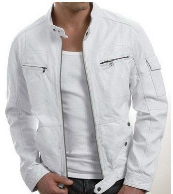 white jacket 3d6fa66c7d06f3f9cb0537242f3f3576_original zxuajgf