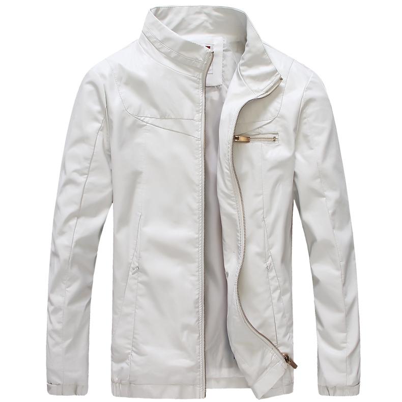 white jacket menu0027s white show stopper nmswhod