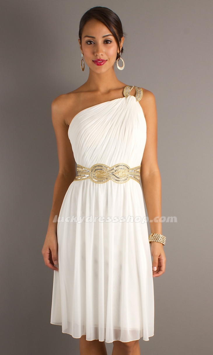white party dresses breathtaking white party dress 70 about remodel formal dresses with white  party aswrcui
