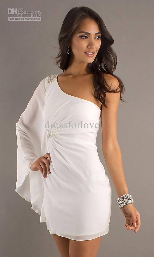 white party dresses party dresses white ybktqgr
