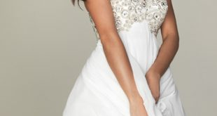 white party dresses white party dress zwffcqm