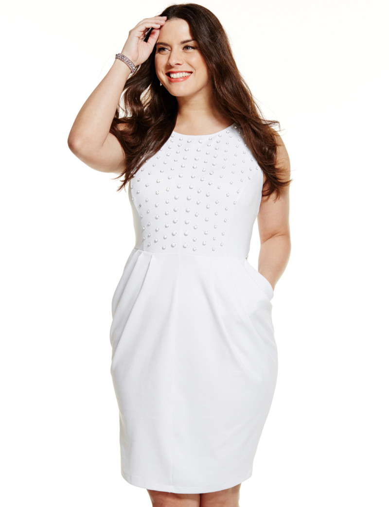 white plus size dresses plus size white dress 10 all white plus size party dresses rbuyleo bmhzhfu