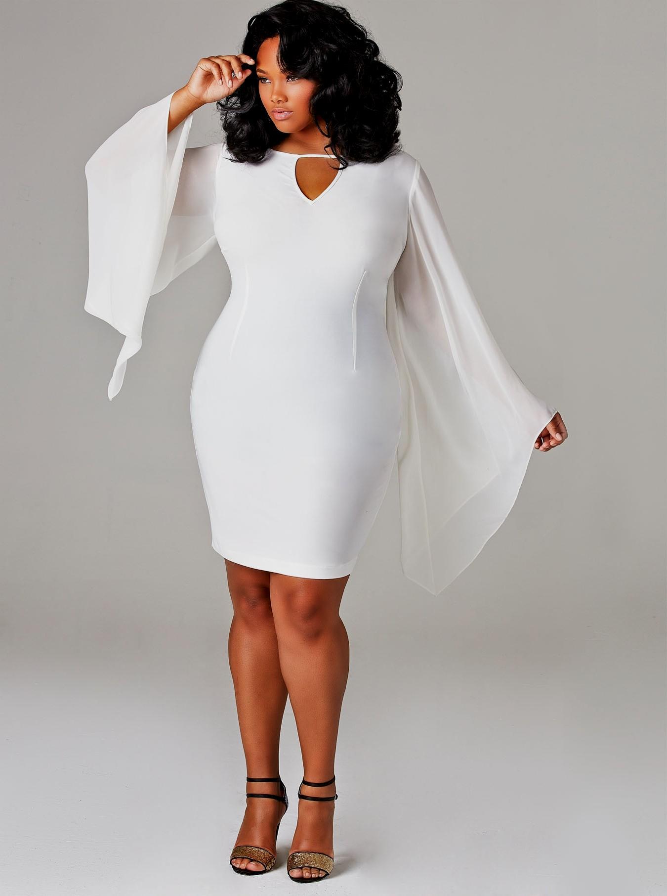 white plus size dresses white dresses plus size long - style jeans voiusoj