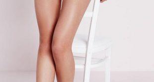 white shorts extreme front ripped denim shorts white cpyocvo