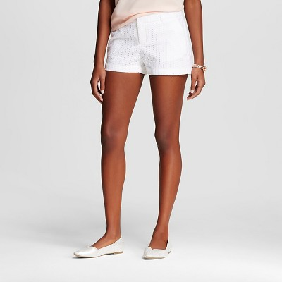 white shorts new shorts; online exclusives; shorts under $20 ... jdazjix