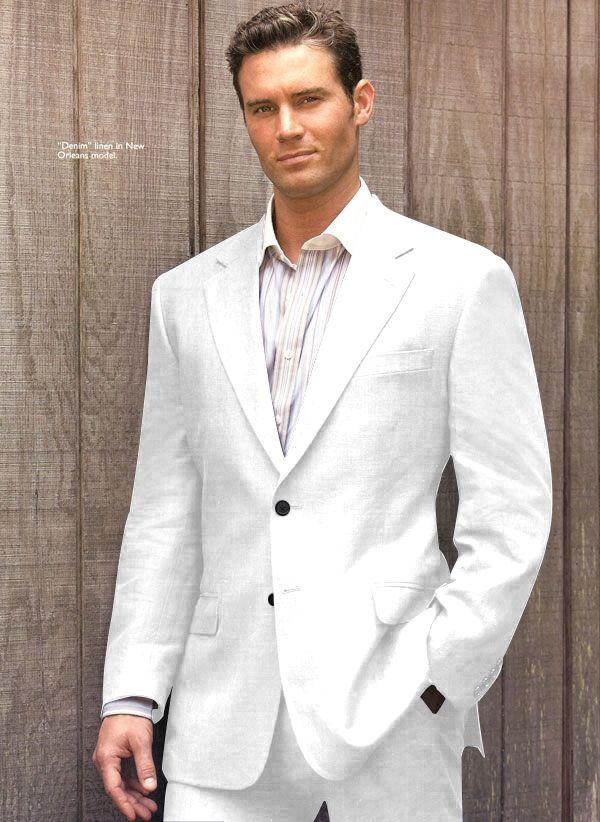 white suits for men best 25+ mens white linen suit ideas on pinterest | white linen suit, oywysvf