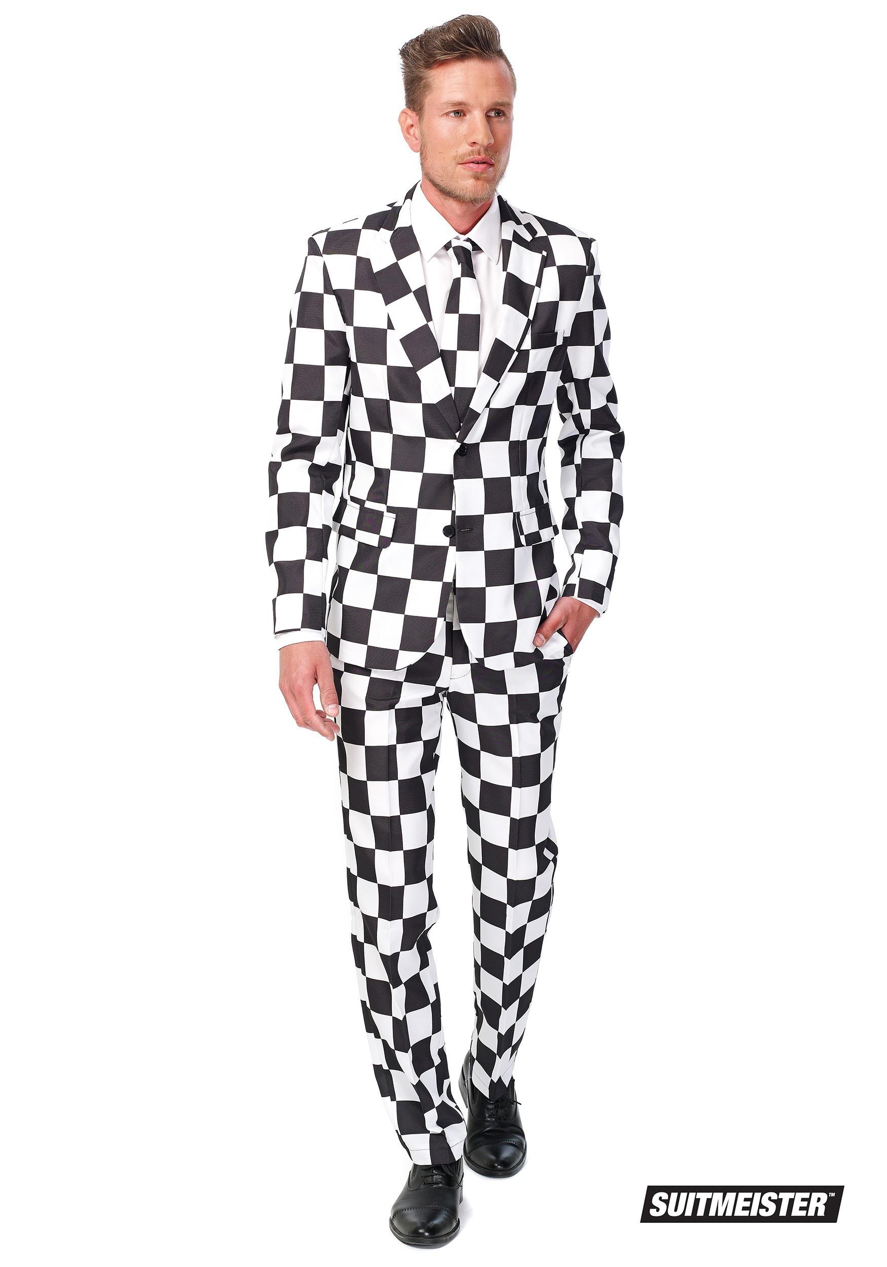 white suits for men menu0027s opposuits basic block suit cdbkuxi