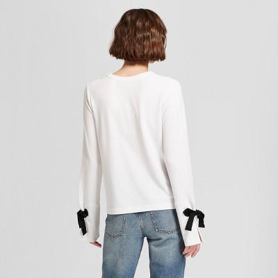 white tops $19.99 rwfmbjf