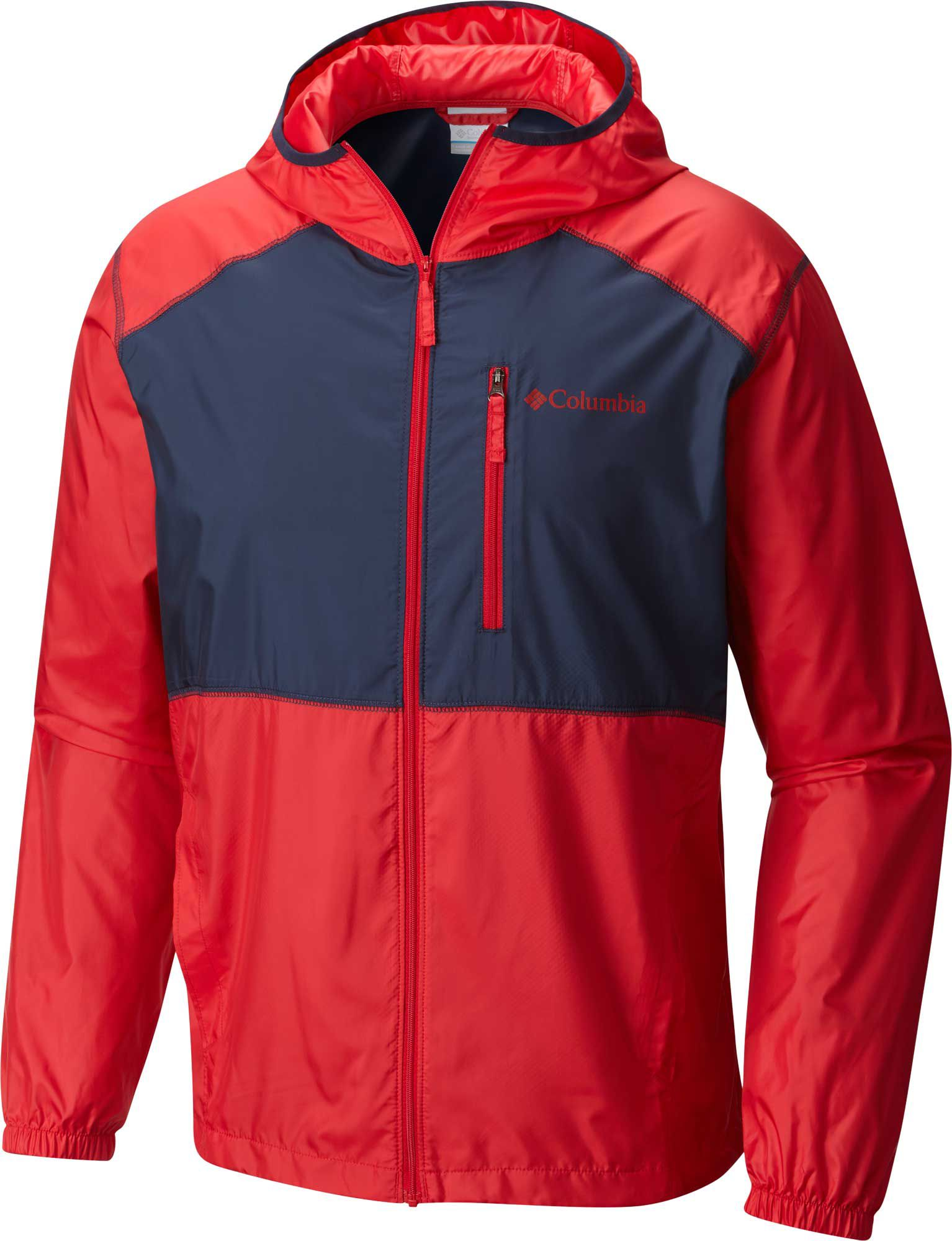 windbreaker jackets noimagefound ??? oqvqofk