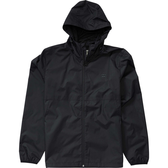 windbreaker jackets transport windbreaker jacket bvpauqz