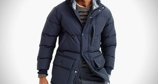 winter coats for men j. crew explorer down parka ijmgqib