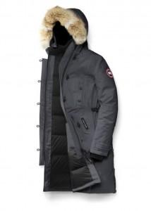 winter jackets canada goose kensington parka dwjjyge
