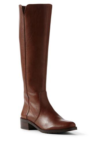 womenu0027s classic riding boots ikgznvp